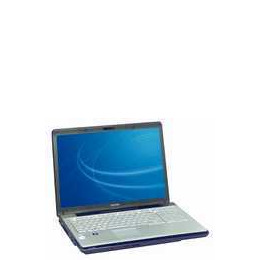 Toshiba Satellite P200-144 Reviews