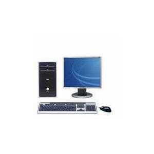 Photo of PHILIPS MT6000 Desktop Computer