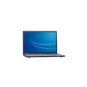 Photo of Advent 7204  Laptop