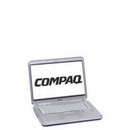 Compaq Presario R4155EA  Reviews
