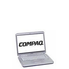 Compaq Presario R4155EA  Reviews
