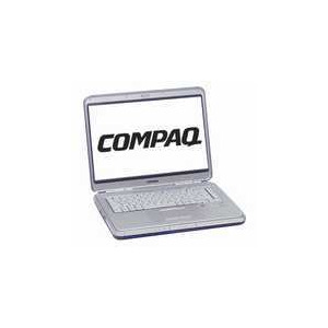 Photo of Compaq Presario R4155EA  Laptop