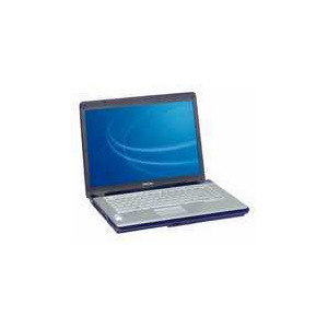 Photo of Toshiba A200-1AC Laptop
