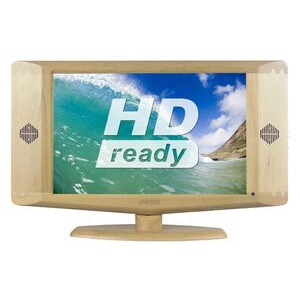 Photo of SWEDX XV19TV Television