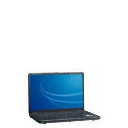 EI SYSTEMS 3102 LAPTOP Reviews
