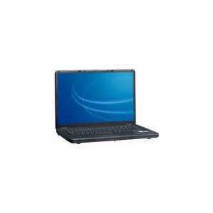 Photo of EI SYSTEMS 3102 LAPTOP Laptop