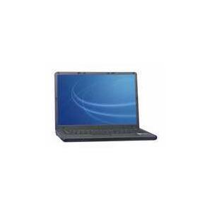 Photo of EI SYSTEMS 3101 RECON Laptop