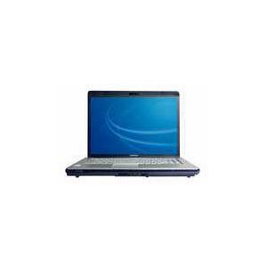Photo of Toshiba Satellite A200-1A9 Laptop