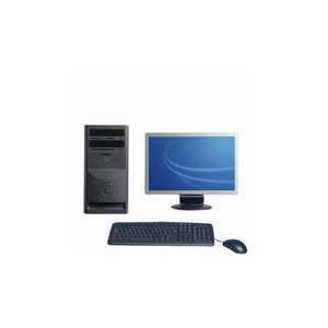 "Photo of ADVENT T9509 19""MW19 Desktop Computer"