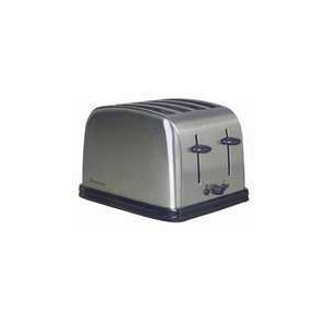 Photo of Russell Hobbs 14144 Toaster