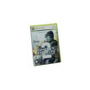 Photo of Ghost Recon 2 XBOX 360 Video Game