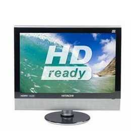 Hitachi 15WDVB HD/IDTV Reviews