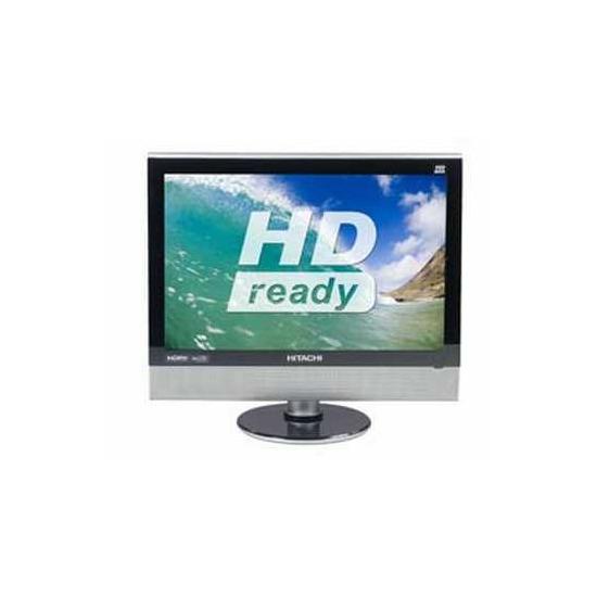 Hitachi 15WDVB HD/IDTV