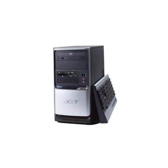 Acer Aspire SA90