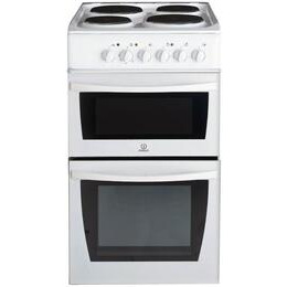 Indesit K3E1WG Reviews