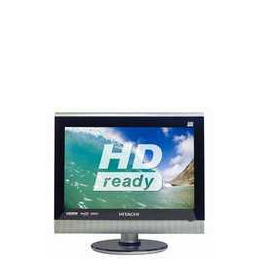 HITACHI 15WDVBDVD IDTVDVD Reviews
