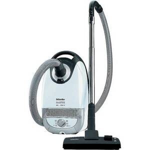 Photo of Miele S5280 Vacuum Cleaner