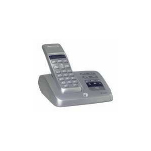 Photo of BRIT TELE 3500 TAM Landline Phone