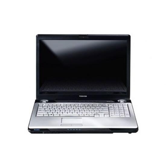 Toshiba P200-178