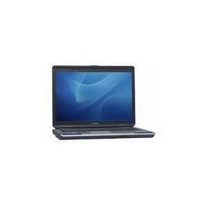 Photo of Toshiba L40-10X  Laptop
