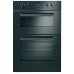 Stoves S1 E900FB D Oven Reviews