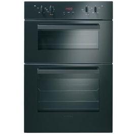 Stoves S1 E900FB D Oven Reviews