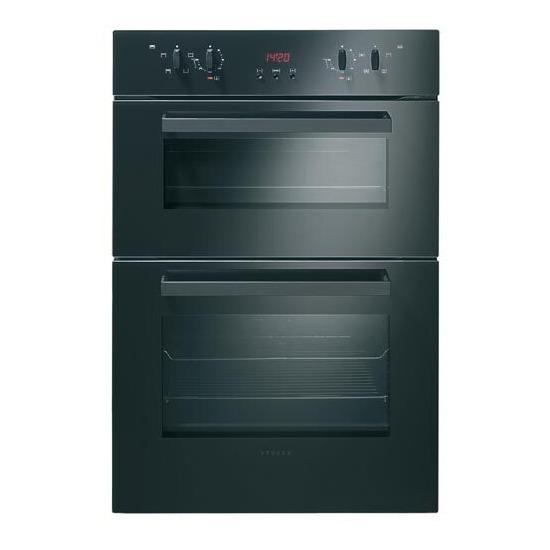 Stoves S1 E900FB D Oven