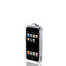 BELKIN TOUCHCASE CLEAR Reviews