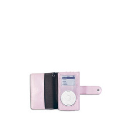 Belkin Pink Mini City Case