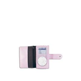 Belkin Pink Mini City Case
