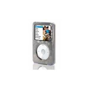 Photo of Belkin F8Z234EA  iPod Accessory