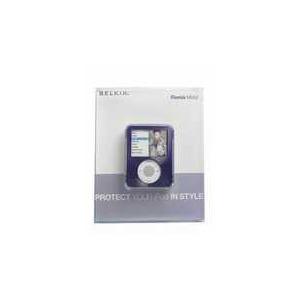 Photo of BELKIN NANO CASE BLACK MP3 Accessory