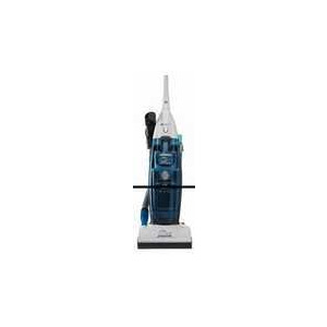 Photo of HOOVER PS7205 Vacuum Cleaner