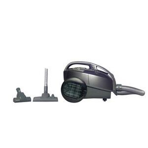 Photo of Hoover TFS 5206 Freespace Vacuum Cleaner