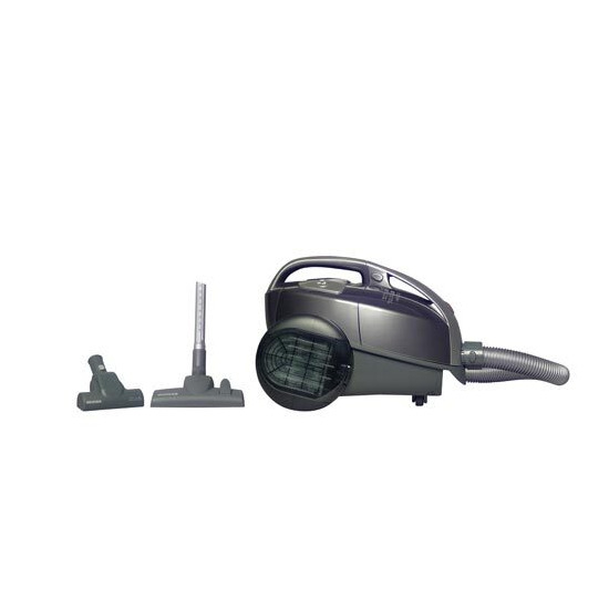 Hoover TFS 5206 Freespace