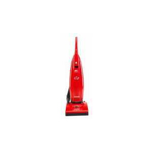 Photo of Hoover U3526001 Vacuum Cleaner