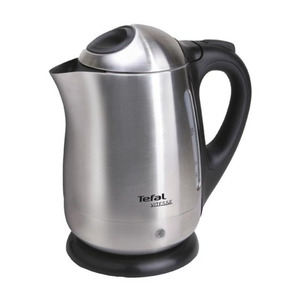 Photo of Tefal Vitesse Diamond  Kettle