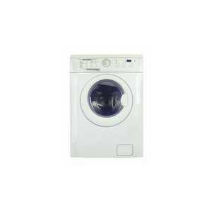 Photo of TRICITY WDR1241W Washer Dryer