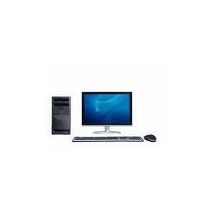 "Photo of ADVENT T9609+19"" X19H Desktop Computer"
