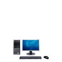 COMPAQ SG3100+19 LG194WS Reviews