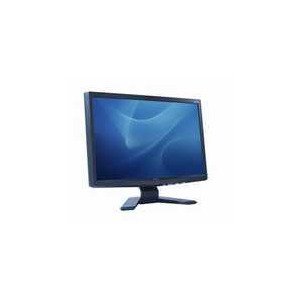 Photo of Acer X223W Monitor