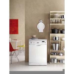 Photo of Whirlpool ADP 8000 Dishwasher
