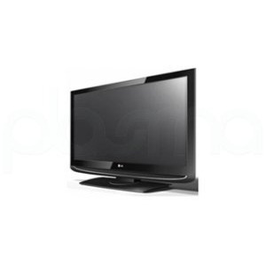 Photo of LG 42LT75 Television