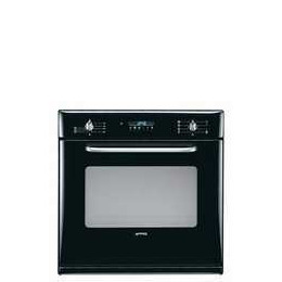 Smeg SE280MF-5  Reviews