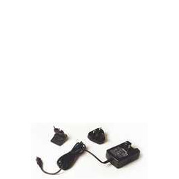 GARMIN AC ADAPTER Reviews