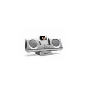 Photo of Intempo IDS-04 iPod Dock