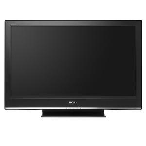 Photo of Sony KDL-40V300 Television