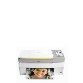 Kodak EASYSHARE 5100 Reviews