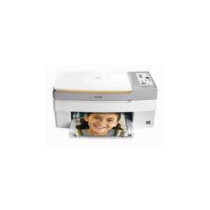Photo of Kodak EASYSHARE 5100 Printer