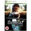 Photo of Beowulf: The Game (XBOX 360) Video Game